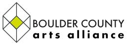 BCAA GRN_MED logo